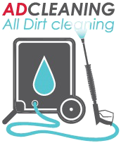 ADCLEANING
